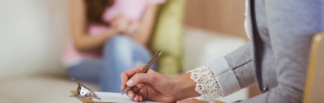 Contact et situation - cabinet de psychothérapie, hypnothérapie et coaching à Namur
