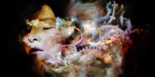Qu'est-ce que l'hypnose thérapeutique - Namur