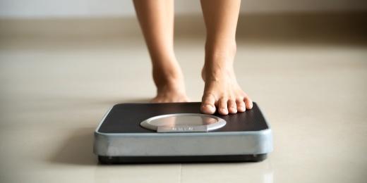 Traitement des problèmes alimentaires par l'hypnose : gestion du poids… - Namur