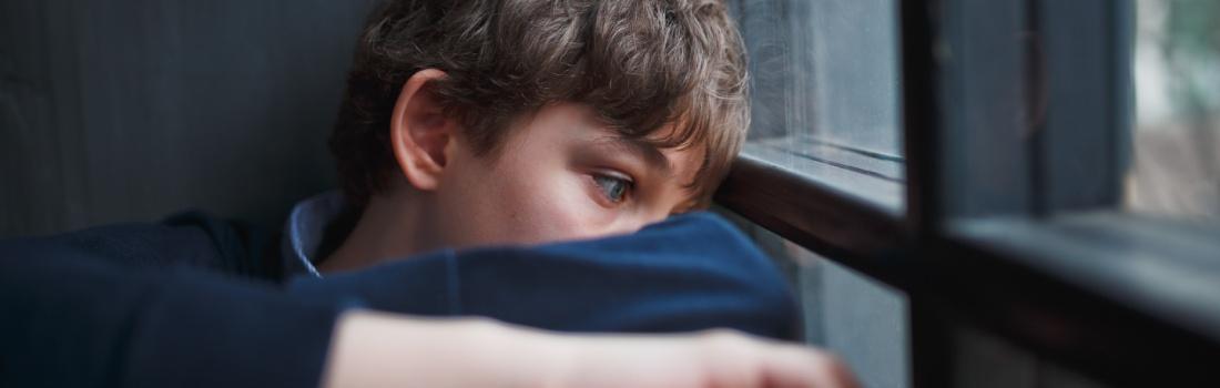 Aide aux enfants et adolescents en difficulté par l'hypnose : peurs, harcèlement, addictions… - Namur