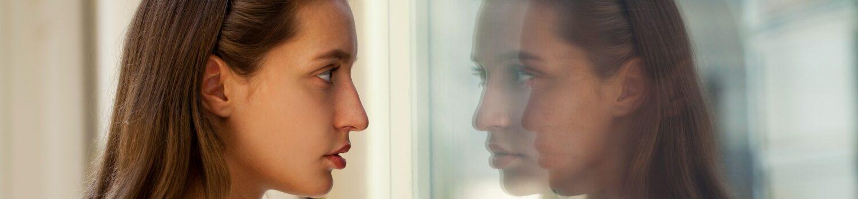 Aide aux personnes hypersensibles par l'hypnose : Haut potentiel… - Namur