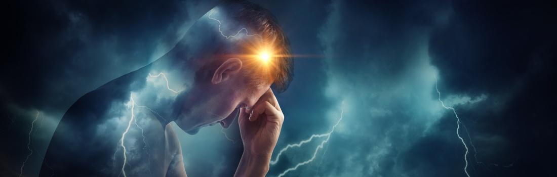 Traitement des maladies psychosomatiques par l'hypnose : douleurs chroniques… - Namur