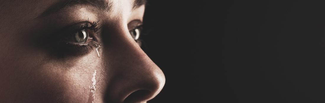 Psychothérapie générale avec aide de l'hypnose conversationnelle - Namur