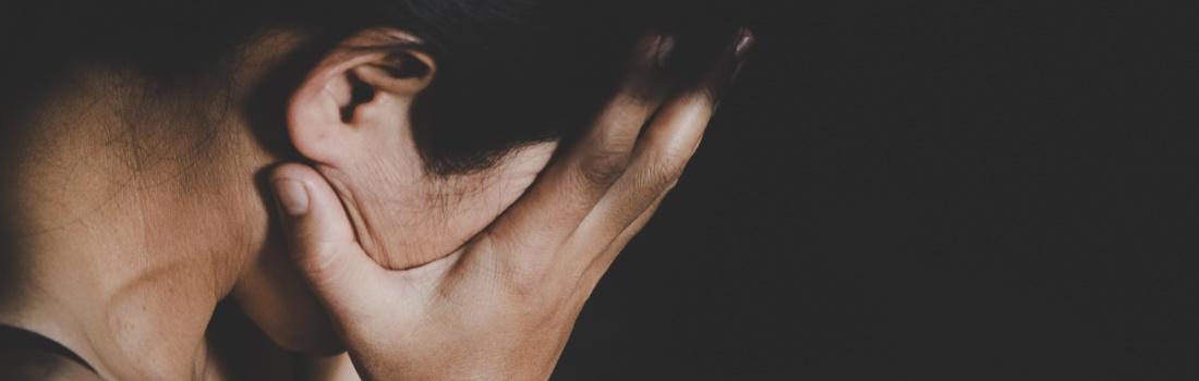 Traitement des traumas par l'hypnose : aide aux victimes de guerre, viol… - Namur