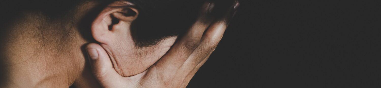 ent des traumas par l'hypnose : aide aux victimes de guerre, viol… - Namur