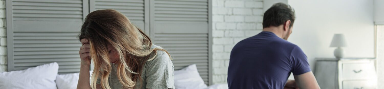 Thérapie de couple, avec ou sans hypnose conversationnelle - Namur